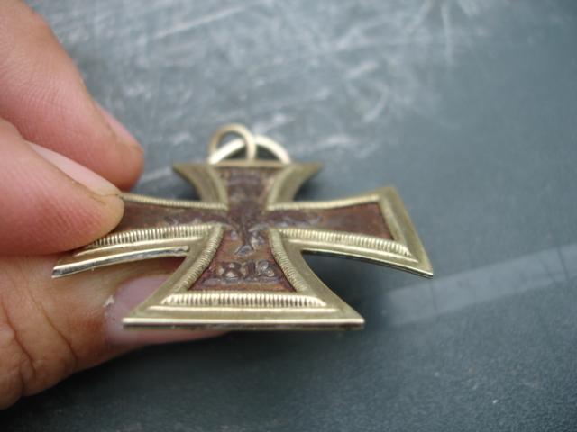 croix de fer 1870 Dsc08347