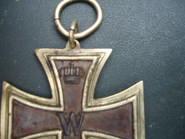 croix de fer 1870 Dsc08350