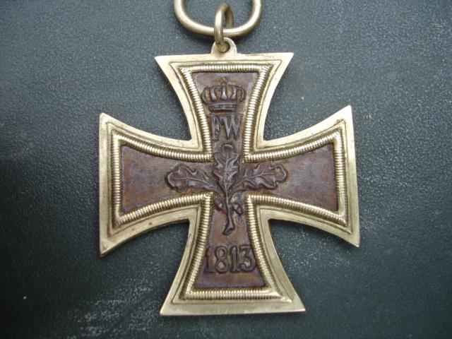 croix de fer 1870 Dsc08351