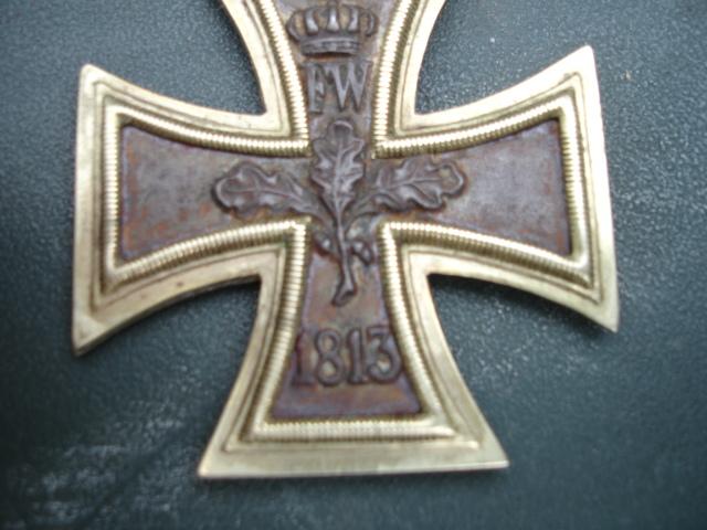 croix de fer 1870 Dsc08352