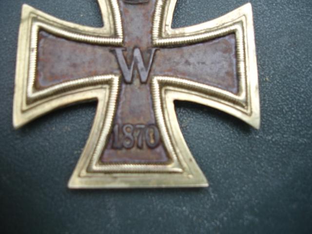 croix de fer 1870 Dsc08353