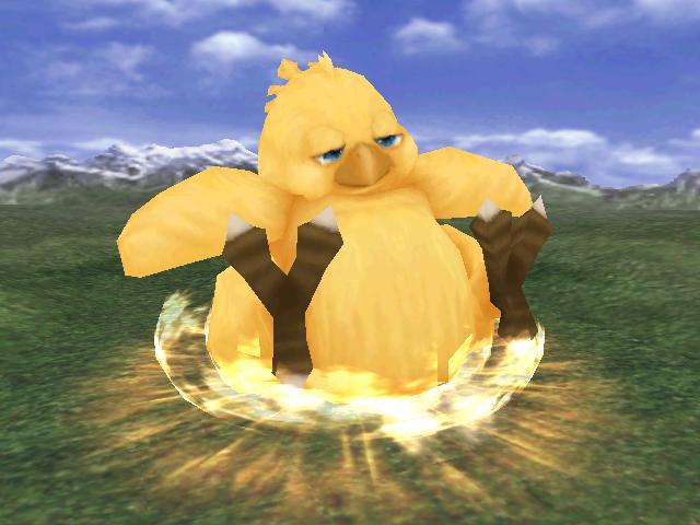 Final Fantasy, c'est loin d'etre fini ! - Page 21 20951410