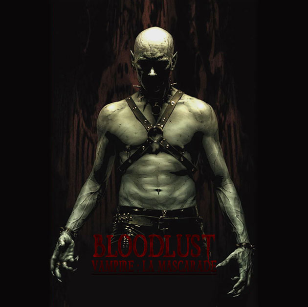 Vampire : The Masquerade - Bloodlines 2 68679610