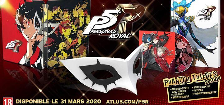 PS4 : le topic généraliste 81uibx10
