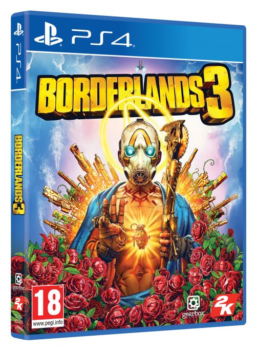 Borderlands 3 Border11