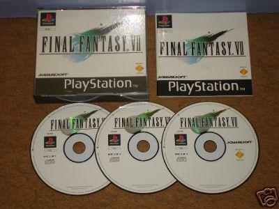 Final Fantasy, c'est loin d'etre fini ! - Page 21 Cdr10
