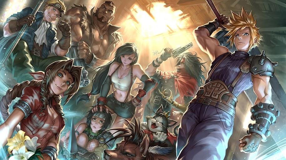 Final Fantasy, c'est loin d'etre fini ! - Page 22 Final-10