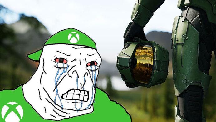 XBOX series X : la Xbox next gen dévoilée ! - Page 8 Halo_i10