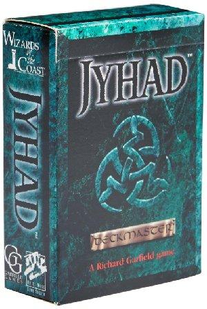 Vampire : The Masquerade - Bloodlines 2 Jyhad_10