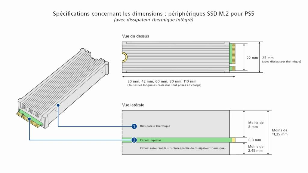 PS5 : Le topic généraliste  - Page 23 M2-hea10