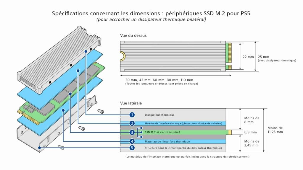 PS5 : Le topic généraliste  - Page 23 M2-hea12