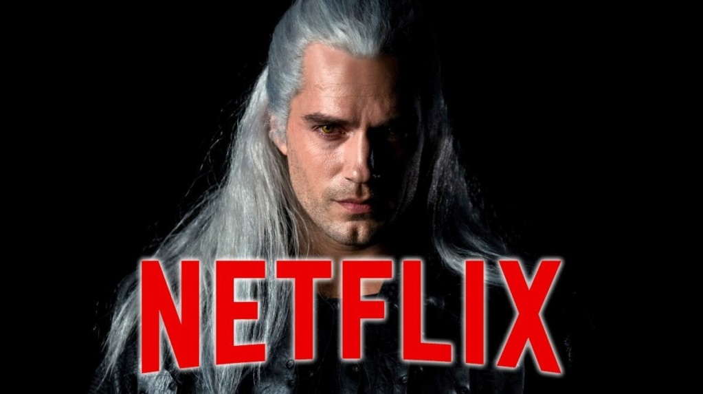 The Witcher 3 vous dit merci... - Page 2 Netfli10