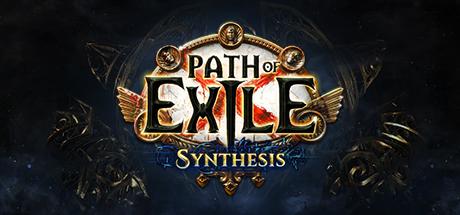 PS4 : le topic généraliste - Page 7 Path_o10
