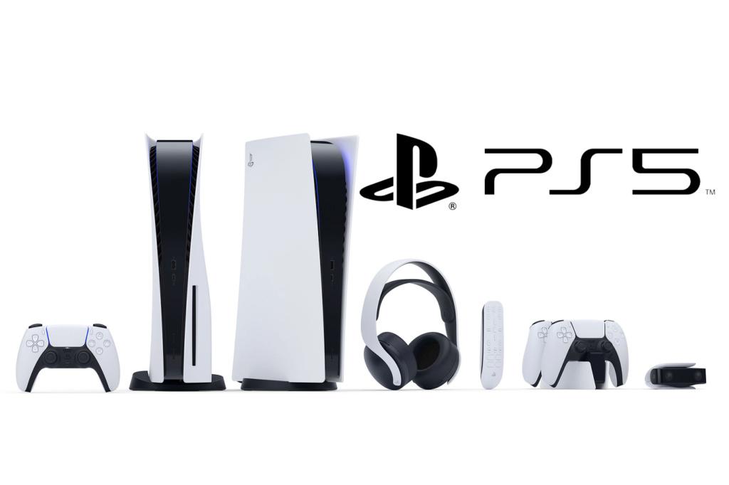 PS5 : Le topic généraliste  Sony-d11