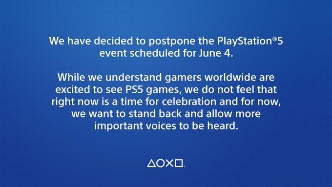 PS4 : le topic généraliste - Page 13 Sony_m10