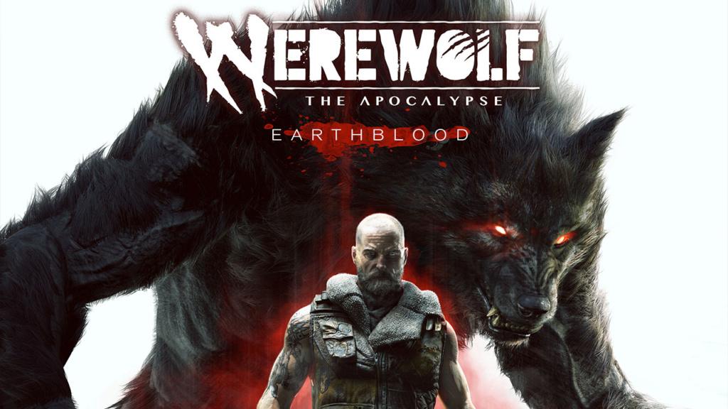 Vampire : The Masquerade - Bloodlines 2 Werewo12