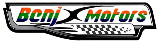 DAY ONE  MotoGP By T2G Ben10