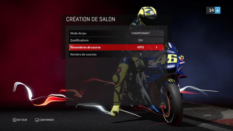 DAY ONE  MotoGP By T2G Motogp13