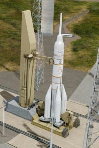 Atlas V N22 (Starliner n°2 - OFT-2) - KSC - 2021 ? - Page 4 A6_hab10
