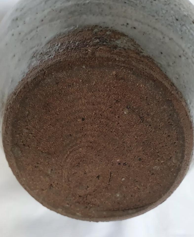 Leach Hakeme vase B4af5210