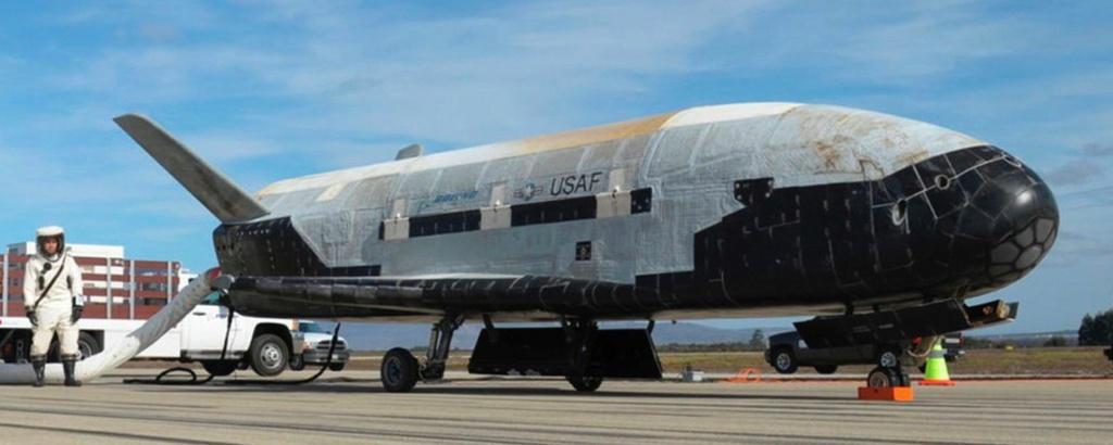 X-37B Jr7a3610