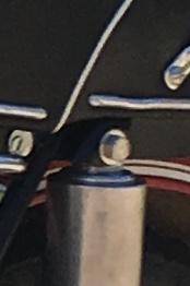 Cadre avec boucle arrière longue ou courte ? E1c35910