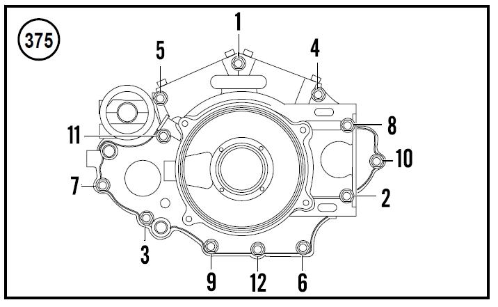 Fuite base des cylindres Presse14
