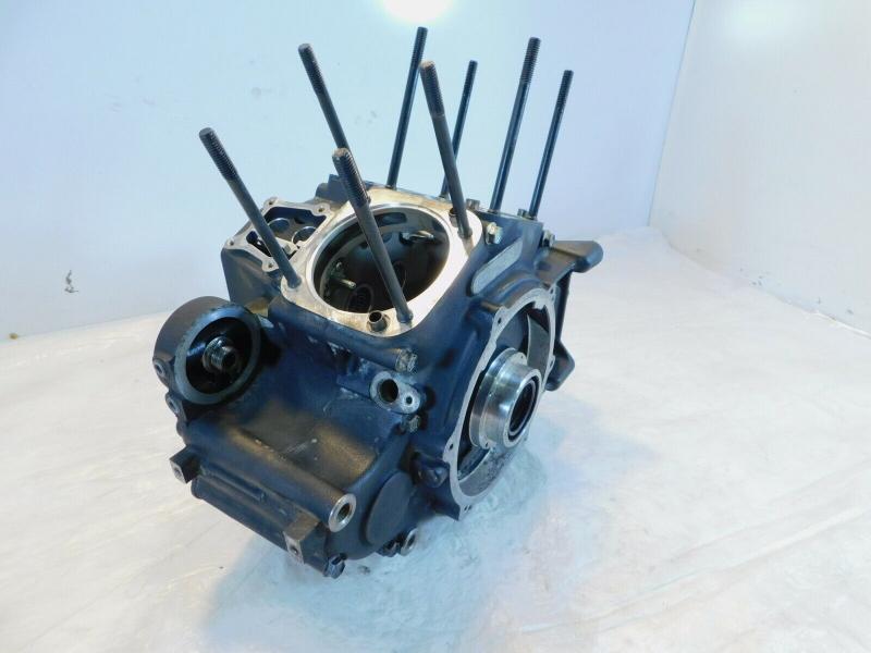 Fuite base des cylindres S-l16016
