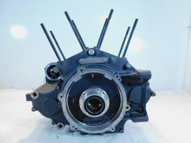Fuite base des cylindres S-l16017