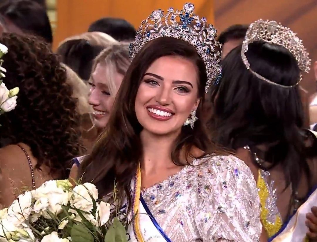 chanique rabe, miss supranational 2021. 0001-610