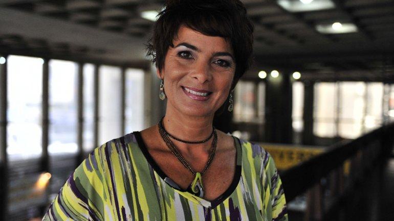 maritza sayalero, miss universe 1979. - Página 5 00013010