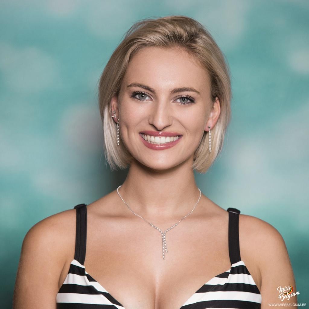 candidatas a miss world belgium 2019. final: 12 january. 02-man10