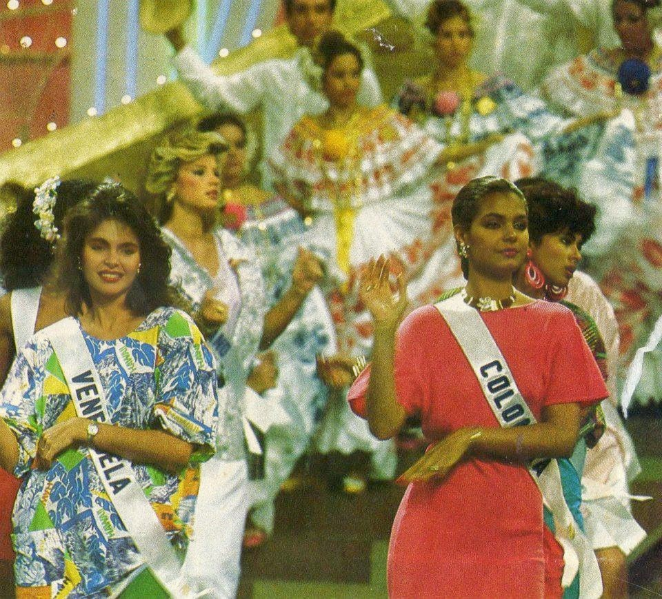 barbara palacios, miss universe 1986. 022bmi10