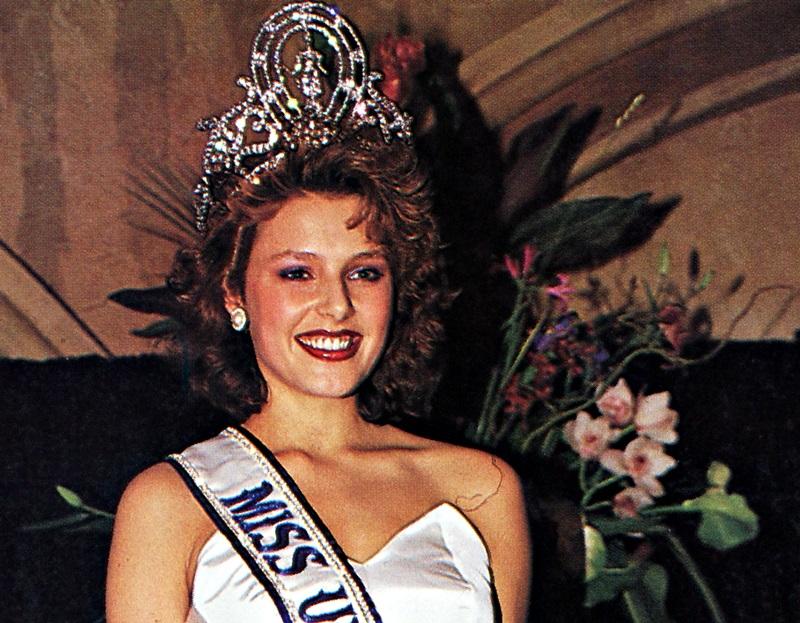 mona grudt, miss universe 1990. 03komp10