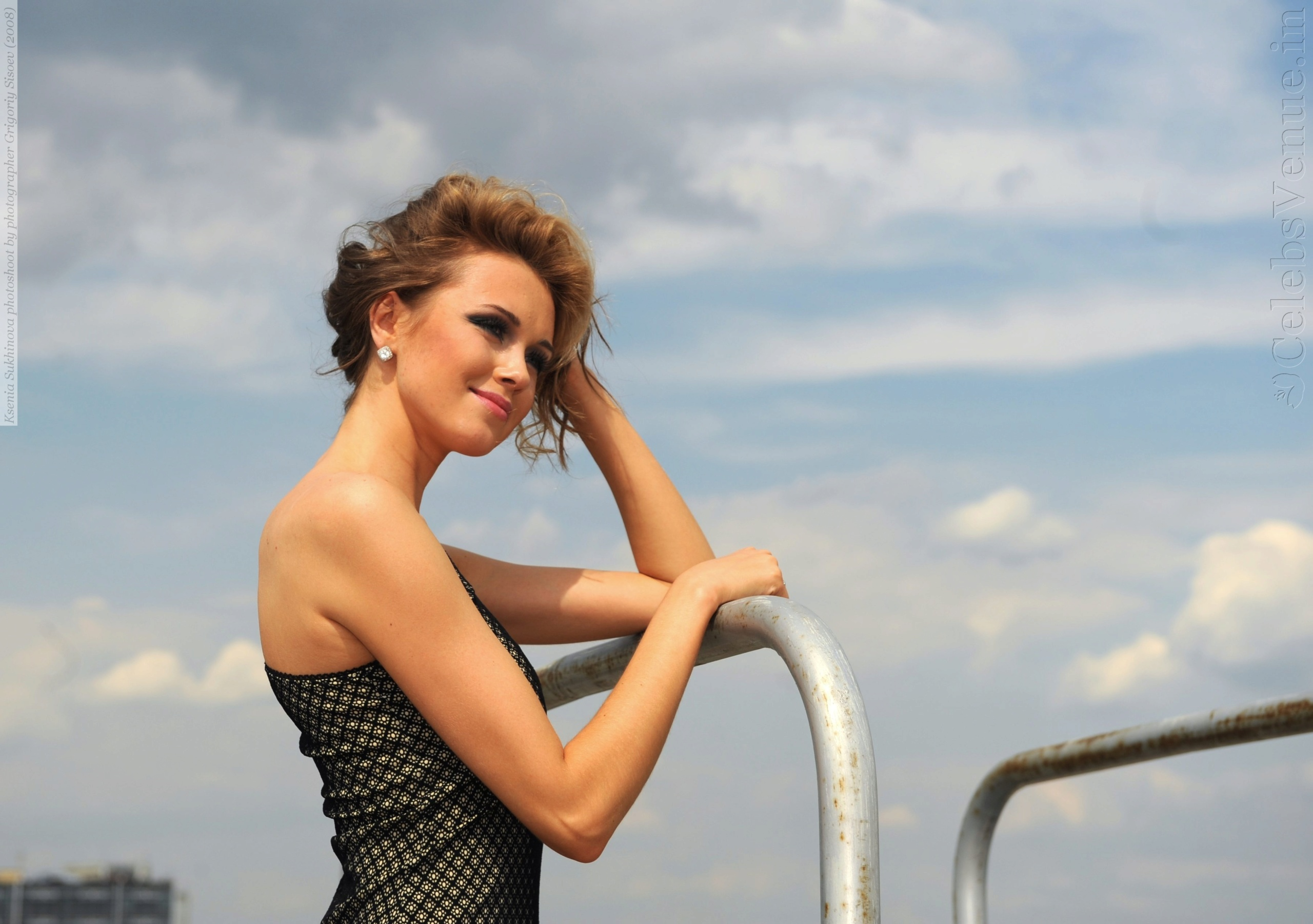 ksenia sukhinova, miss world 2008. - Página 5 04c26410