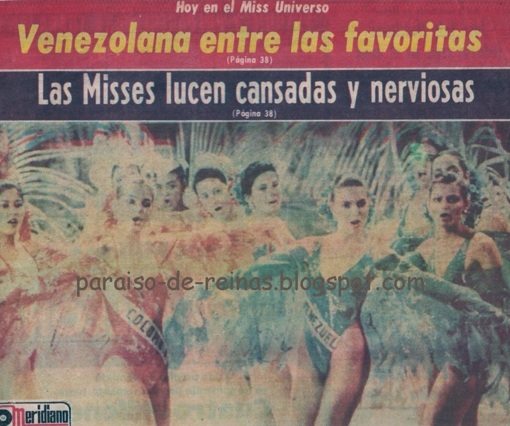 barbara palacios, miss universe 1986. 052bmi10