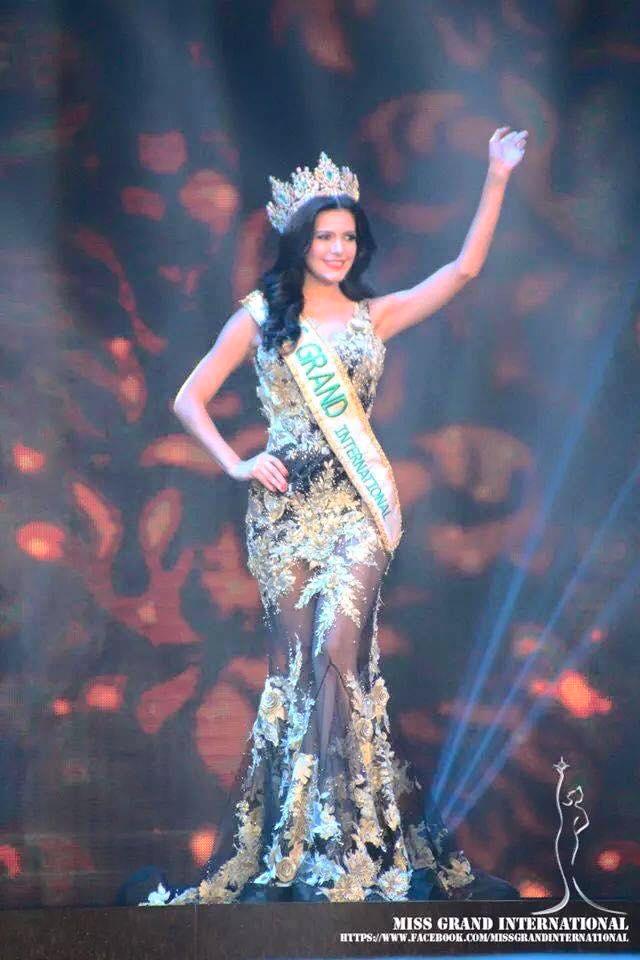 janelee chaparro, miss grand international 2013. 0853d710