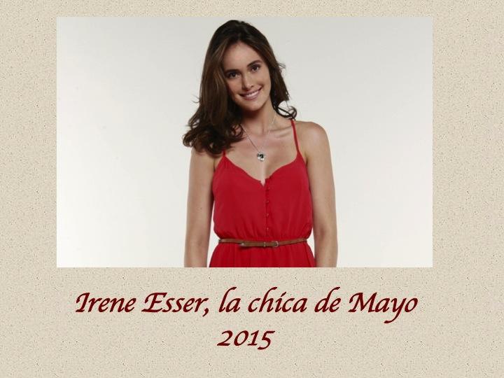 irene esser, top 3 de miss universe 2012. - Página 3 0b6a4e10