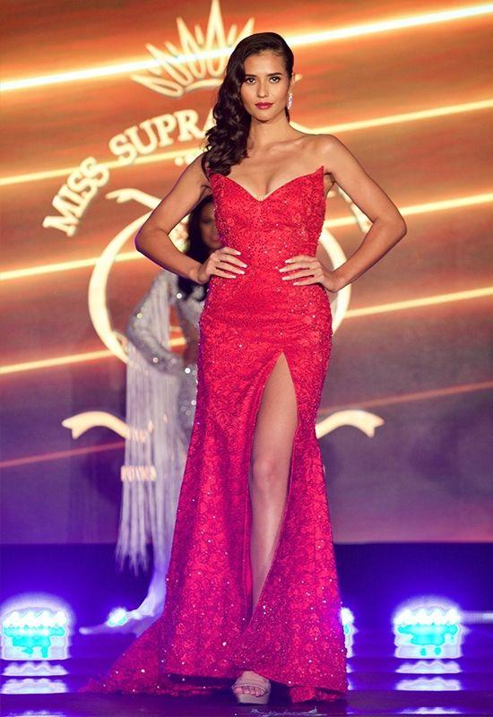 anntonia porsild, miss supranational 2019. 0bfefe10