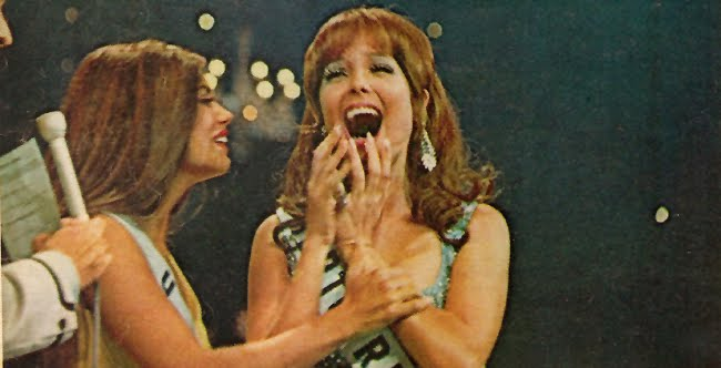 marisol malaret, miss universe 1970. - Página 3 0cd18710