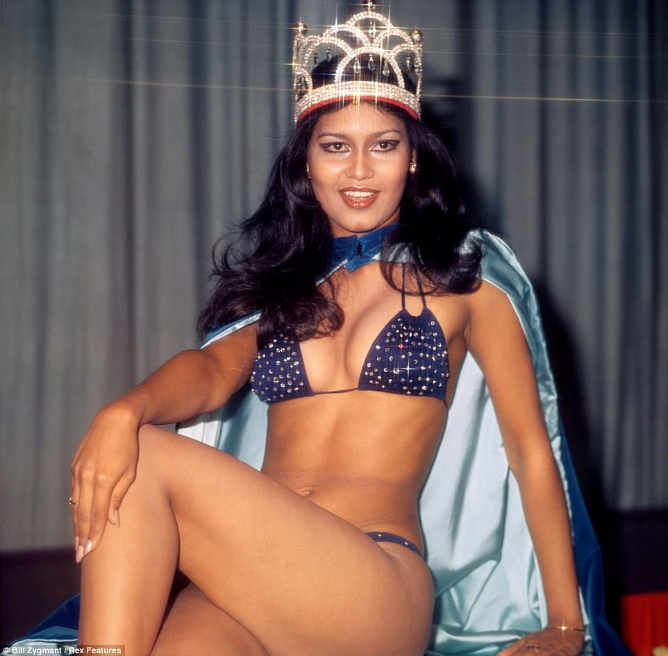 wilnelia merced, miss world 1975. 0e46a110