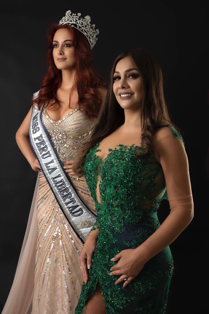 solange hermoza, finalista de miss teenager 2014, miss la liberta peru 2020. 0ffd3910