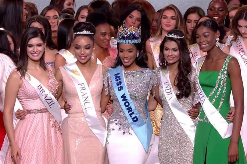 elis miele, top 5 de miss world 2019. - Página 41 0xeswr10