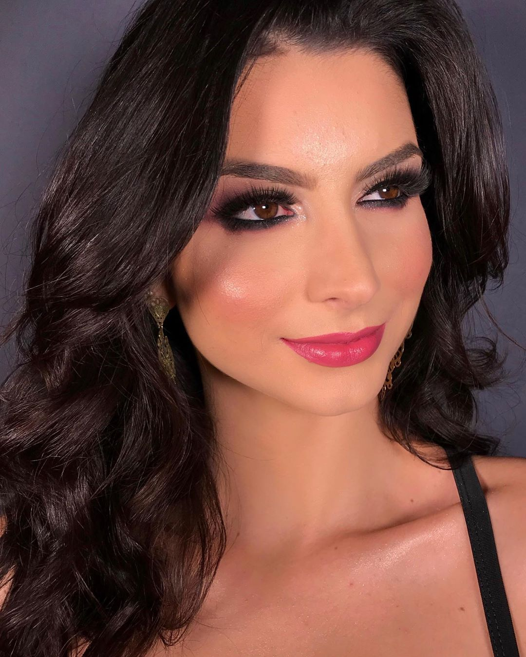jessica vilela, top 3 de miss brasil universo 2015. - Página 5 10033110