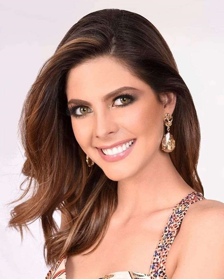 natalia manriquez, miss grand colombia 2020. 10062510