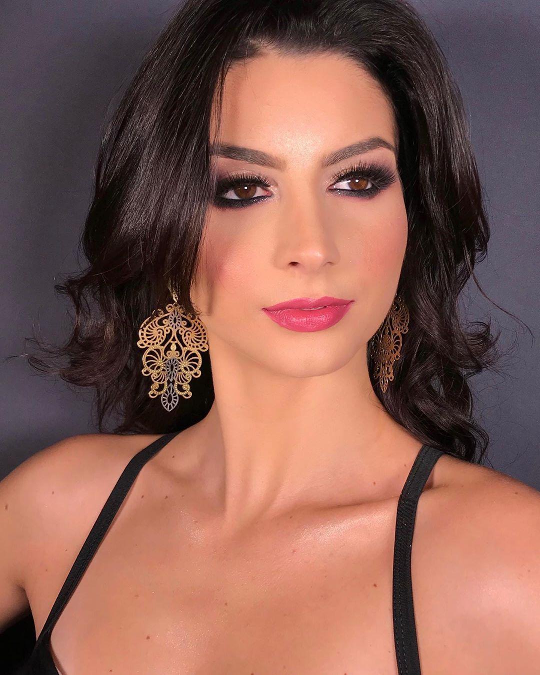 jessica vilela, top 3 de miss brasil universo 2015. - Página 5 10089911