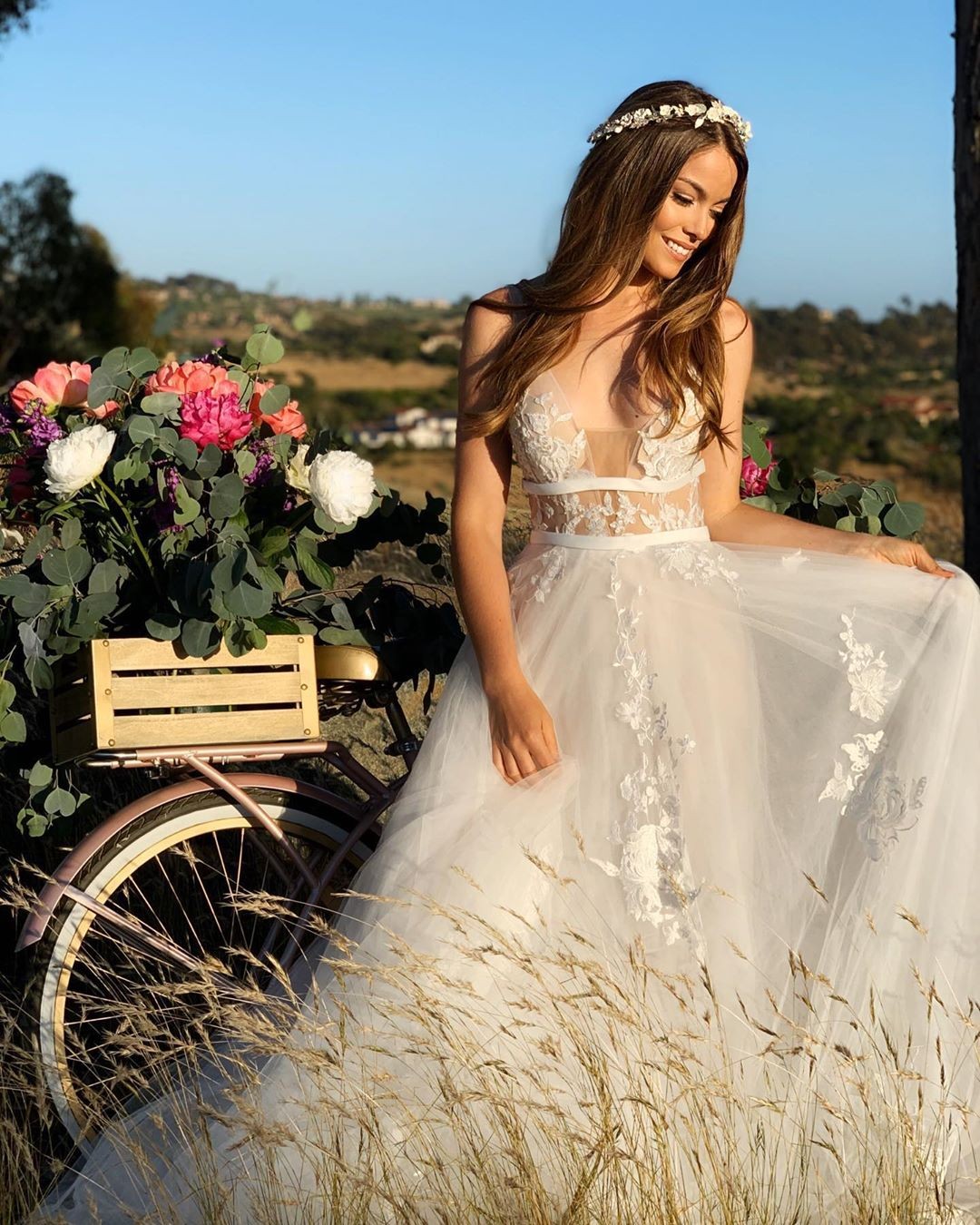 marisa butler, top 30 de miss world 2018/miss earth maine 2020. - Página 6 10096310