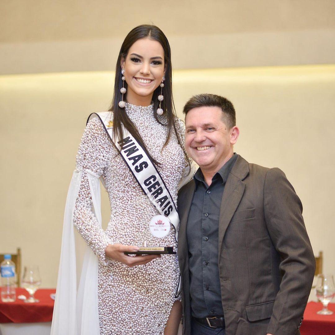 rafaella felipe, top 20 de miss brasil mundo 2019. - Página 4 10099711