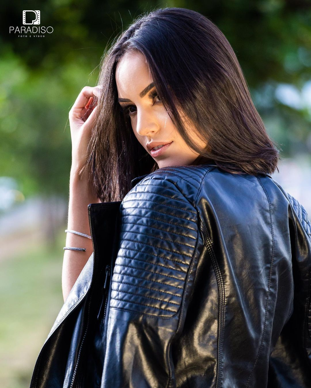rafaella felipe, top 20 de miss brasil mundo 2019. - Página 4 10112710