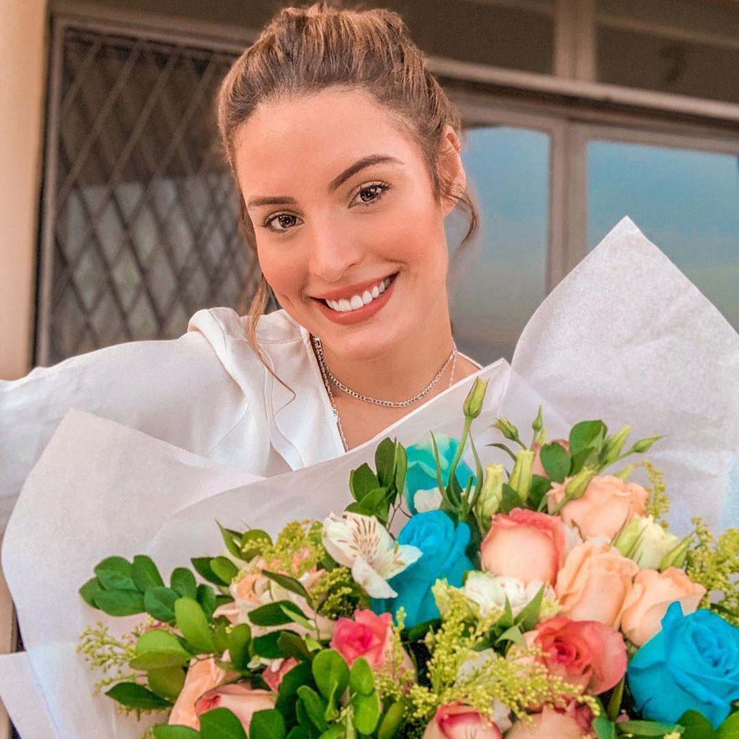 jessica carvalho, miss brasil mundo 2018. - Página 23 10113710